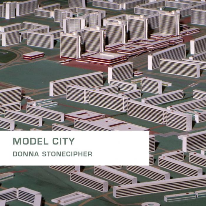 model-city-better-cov