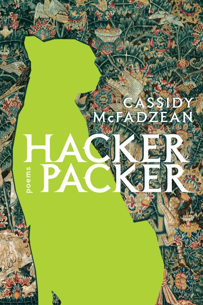 hacker-packer-cover