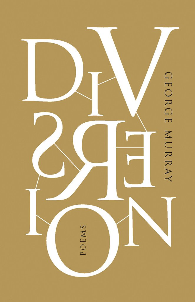 Diversion cover