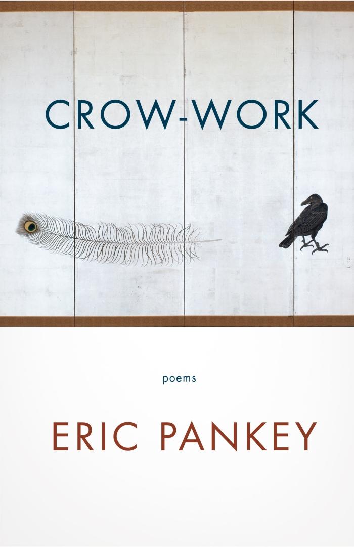 Crow-Work_RGB_Overlay