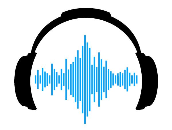 headphone_audio