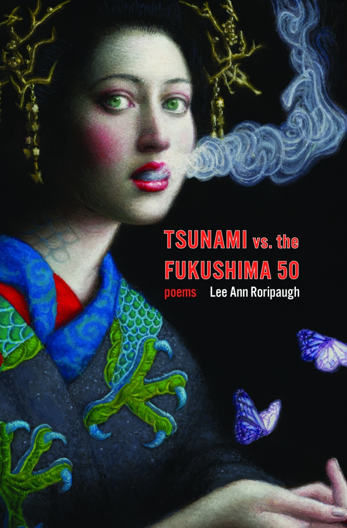 TsunamiVsFukushima50_300dpi_CMYK_bleeds_for_galley